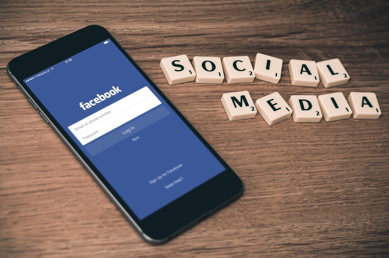 Welche sozialen Netzwerke gibt es